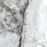 euro-tile-stone-gatsby