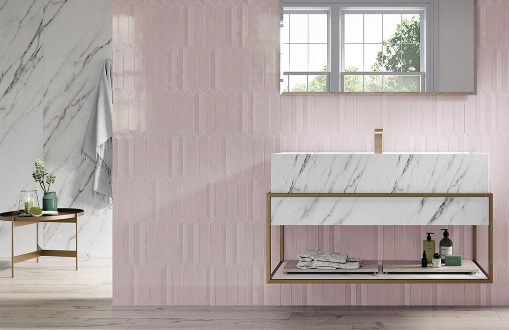euro-tile-stone-inspiration