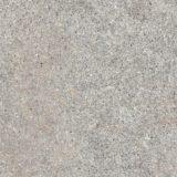 euro-tile-stone-native-ash-24-24