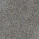 euro-tile-stone-native-fog-24-24