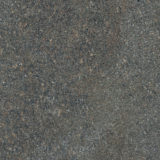 euro-tile-stone-native-forest-32-32