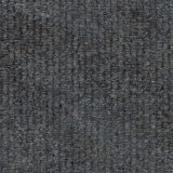 euro-tile-stone-native-mark-ebony-24-48