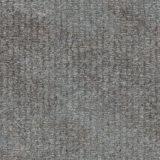 euro-tile-stone-native-mark-fog-24-48