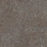 euro-tile-stone-native-red-24-24