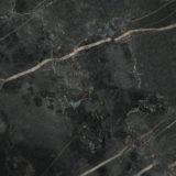 euro-tile-stone-nuit