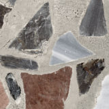 euro-tile-stone-rialto-decor-6