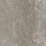 euro-tile-stone-stonetech-4.0-stone-03-3