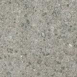 euro-tile-stone-stonetech-4.0-stone-04-3