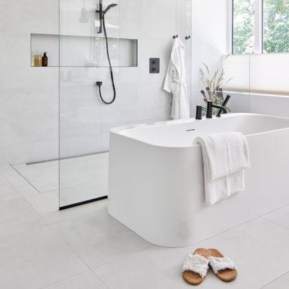 euro-tile-stone-chello-homes-bathroom