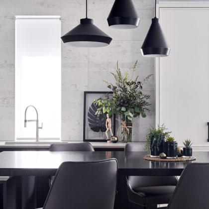 euro-tile-stone-chello-homes-dining-room