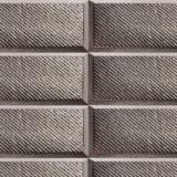 euro-tile-stone-fil-argent