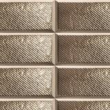 euro-tile-stone-fil-or