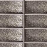 euro-tile-stone-ple-argent
