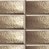 euro-tile-stone-ple-or