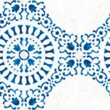 euro-tile-stone-blanc-bleu-antique-decor-1