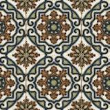 euro-tile-stone-maioliche-11