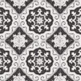euro-tile-stone-maioliche-14