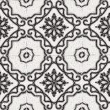 euro-tile-stone-maioliche-16