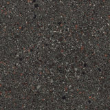 euro-tile-stone-overcome-dark-grey-4