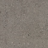 euro-tile-stone-overcome-grey-3