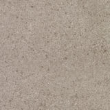 euro-tile-stone-overcome-grey-beige-10