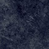 euro-tile-stone-byron-alpi