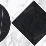 euro-tile-stone-byron-intarsio-f-bw