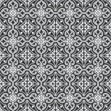 euro-tile-stone-element-arabesque-panel