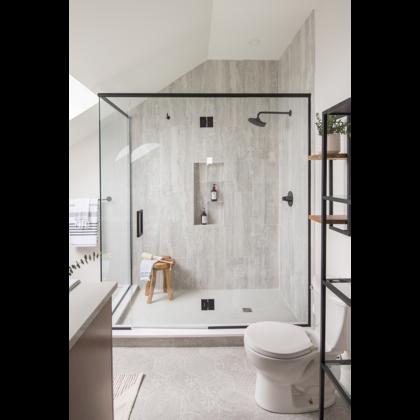 euro-tile-stone-fabiola-design-bathroom