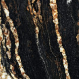 euro-tile-stone-nobile-black-taurus-1