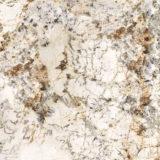 euro-tile-stone-nobile-blanc-du-blanc-2