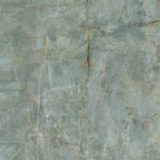 euro-tile-stone-nobile-emerald-green-3