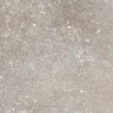 euro-tile-stone-vibes-grey-3