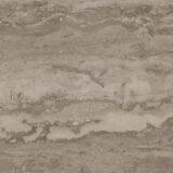euro-tile-stone-imperium-caramel-5