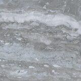 euro-tile-stone-imperium-sky-2