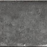 euro-tile-stone-omnia-anthracite-3