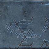 euro-tile-stone-omnia-blue-decor-1