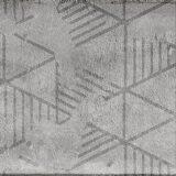 euro-tile-stone-omnia-decor-grey-3