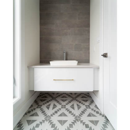euro-tile-stone-triform-constructiob-patterned-bathroom