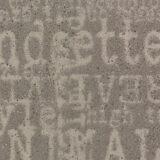 euro-tile-stone-overcome-letters