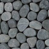 euro-tile-stone-piatto-nero