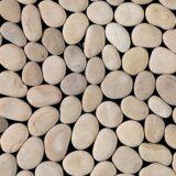 euro-tile-stone-sasso-bombato-beige