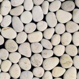 euro-tile-stone-sasso-bombato-bianco-2