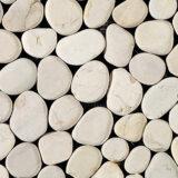 euro-tile-stone-sasso-piato-bianco