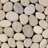 euro-tile-stone-sasso-piatto-beige-2