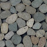 euro-tile-stone-sasso-piatto-grigio-2