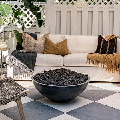 euro-tile-stone-west-of-main-2cm-porcelain-pavers-backyard-couch