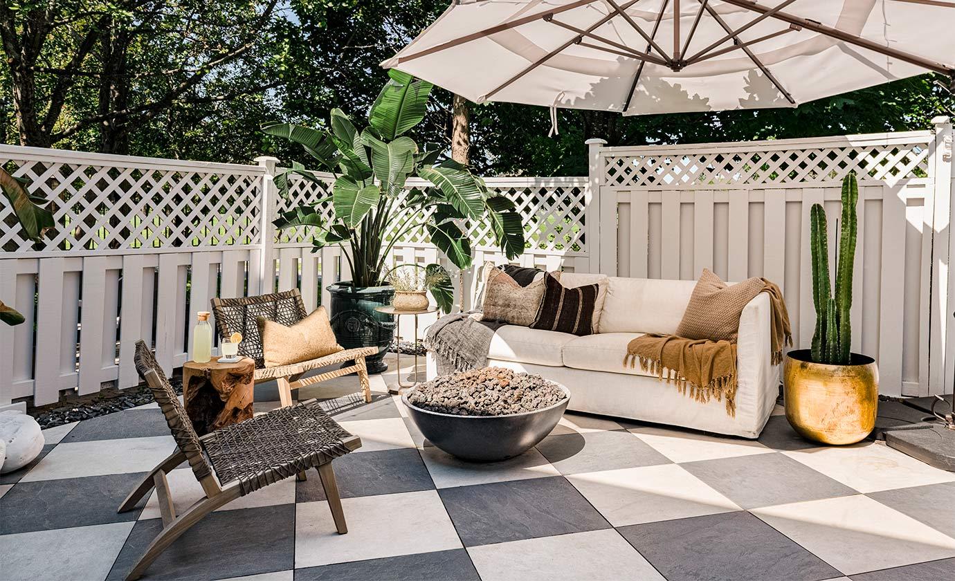 euro-tile-stone-west-of-main-2cm-porcelain-pavers-backyard