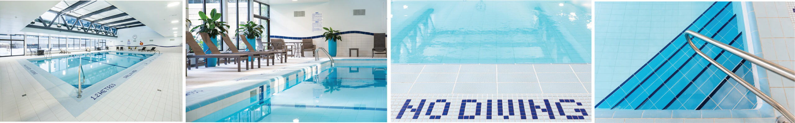 ttmac-hardsurface-awards-delta-pool-tiles