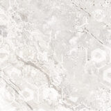 euro-tile-stone-stream-bone-surfaces-1